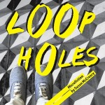 Loopholes-cover-1600-2