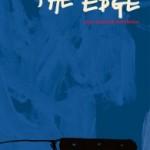 WTTE_BK_final_frt_cover-195x300